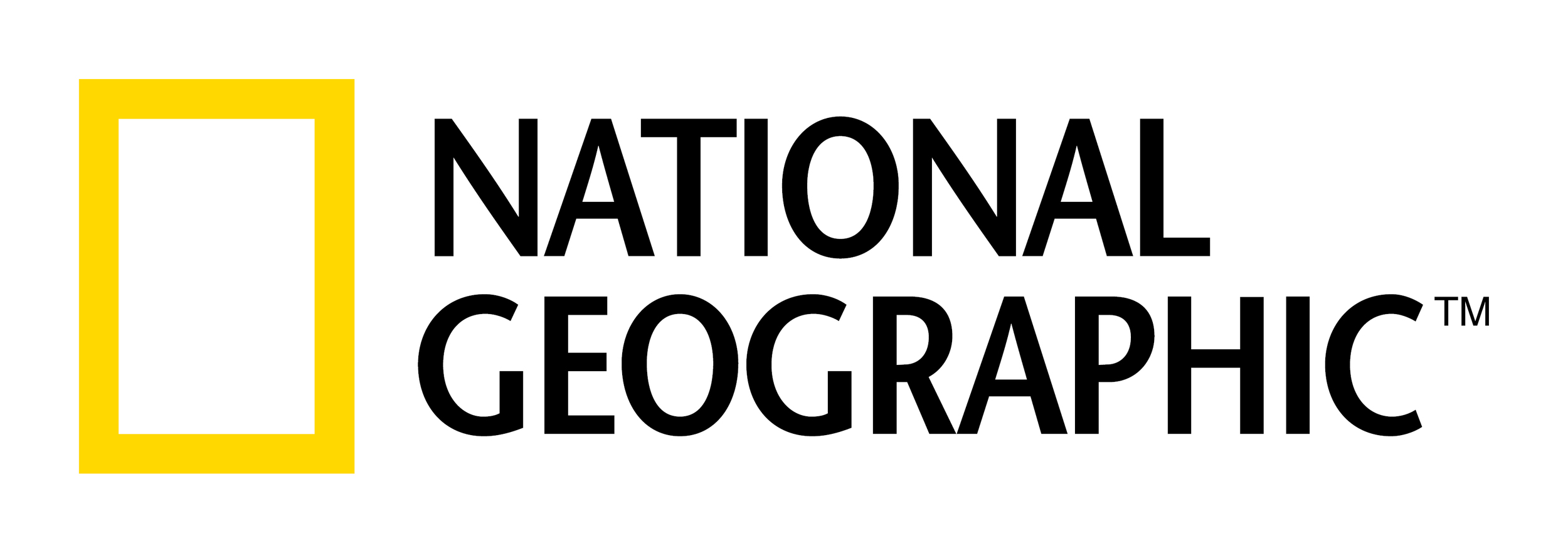 ng_logo_tm_whitebackground_cmyk.jpg
