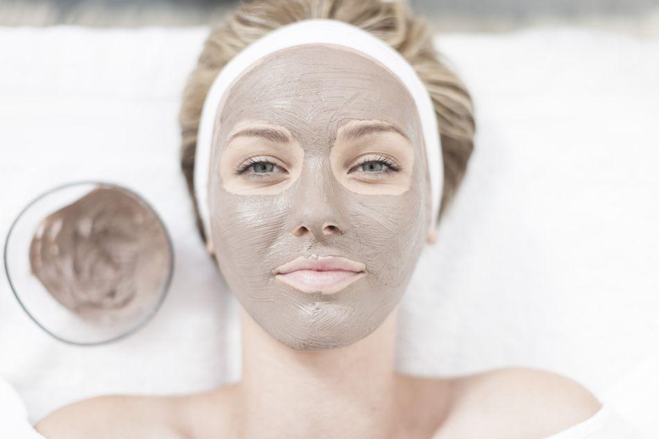 Therapeutic Facial ($150)