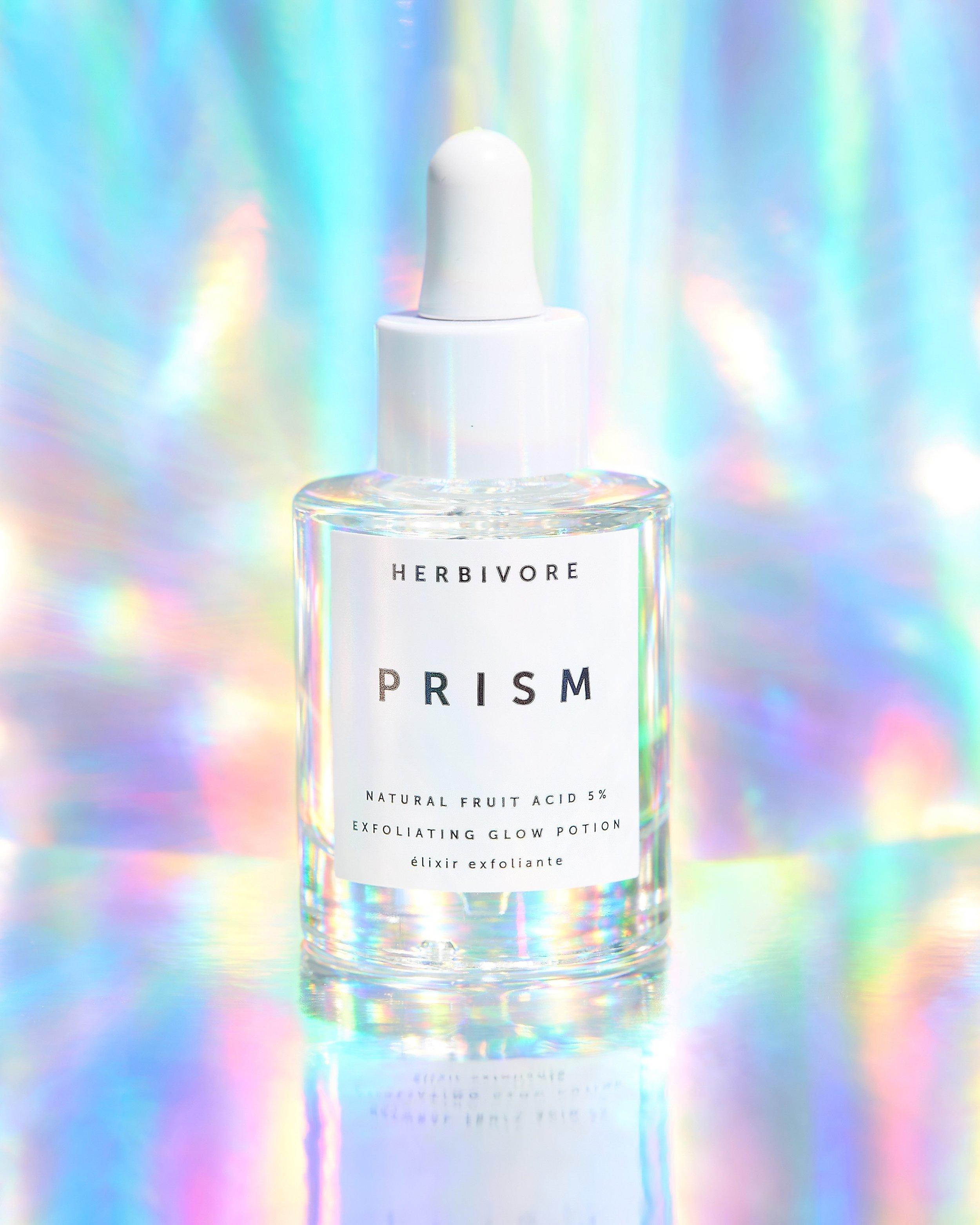 Prism Glow Potion ($62)