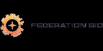 Federation Bio.png