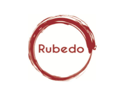 Rubedo.png