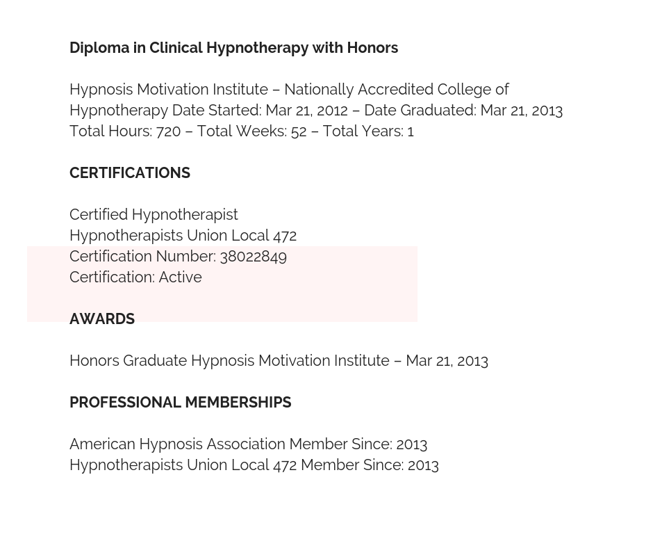 qualification (1).png