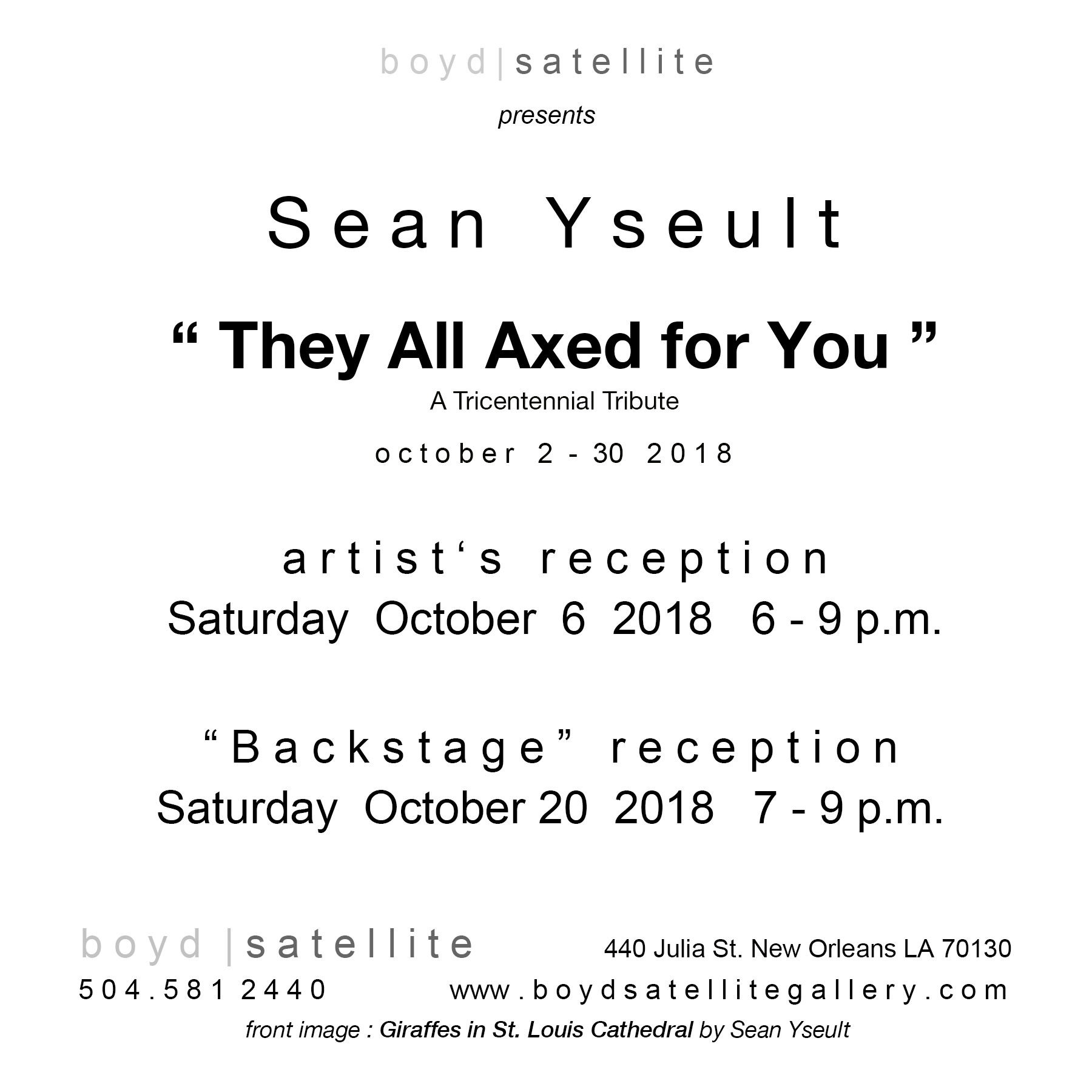 Sean Yseult Invitation.jpg