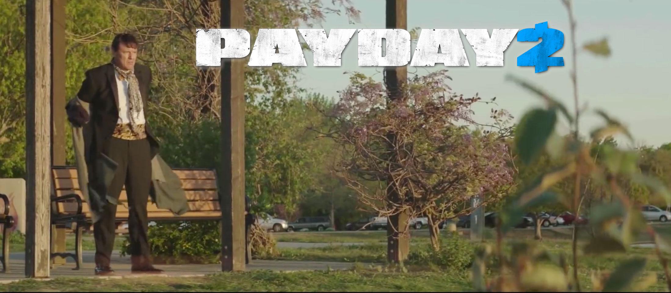 VD_payday2_vlad_banner.jpg