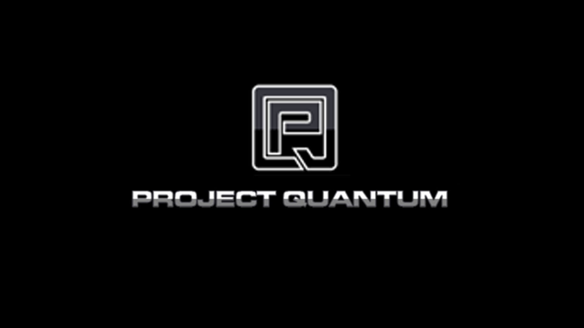 VD_project-quantum.jpg