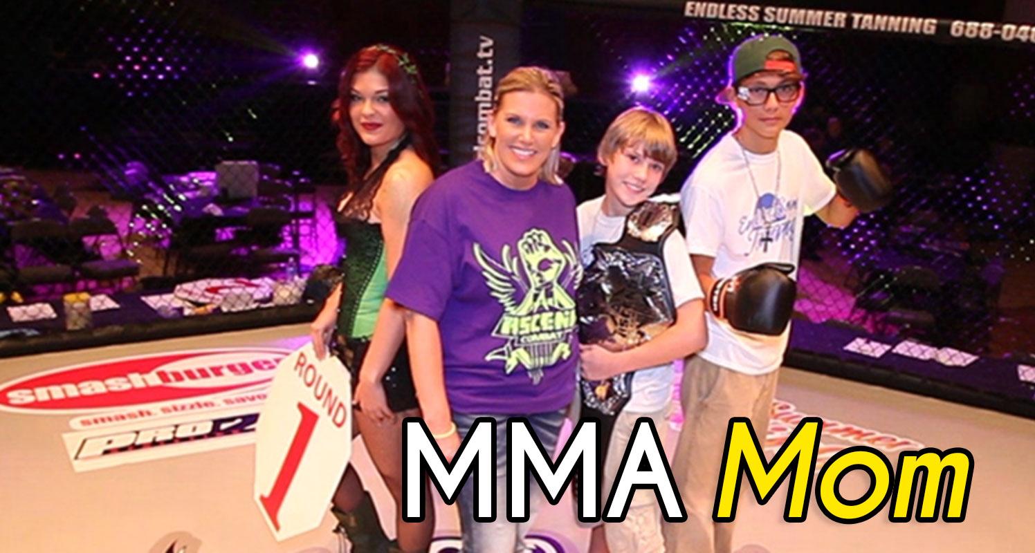 VF_MMA Mom_banner.jpg