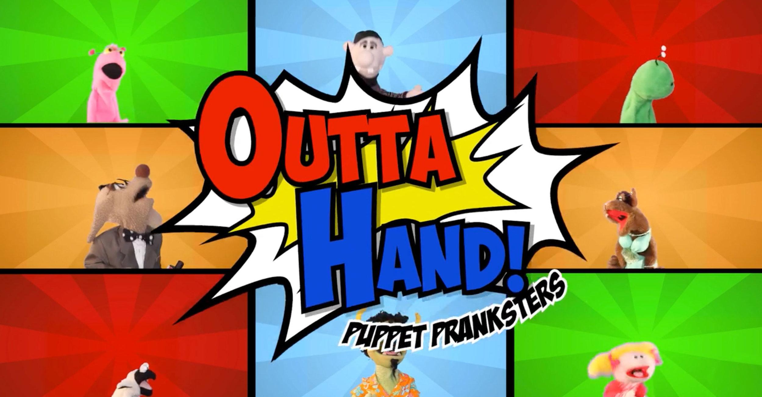 VT_outta hand_banner.jpg