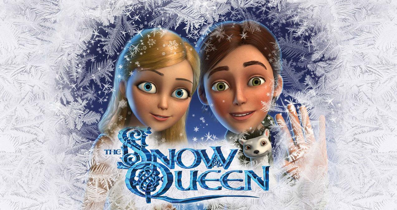 VV_snow_queen_banner.jpg