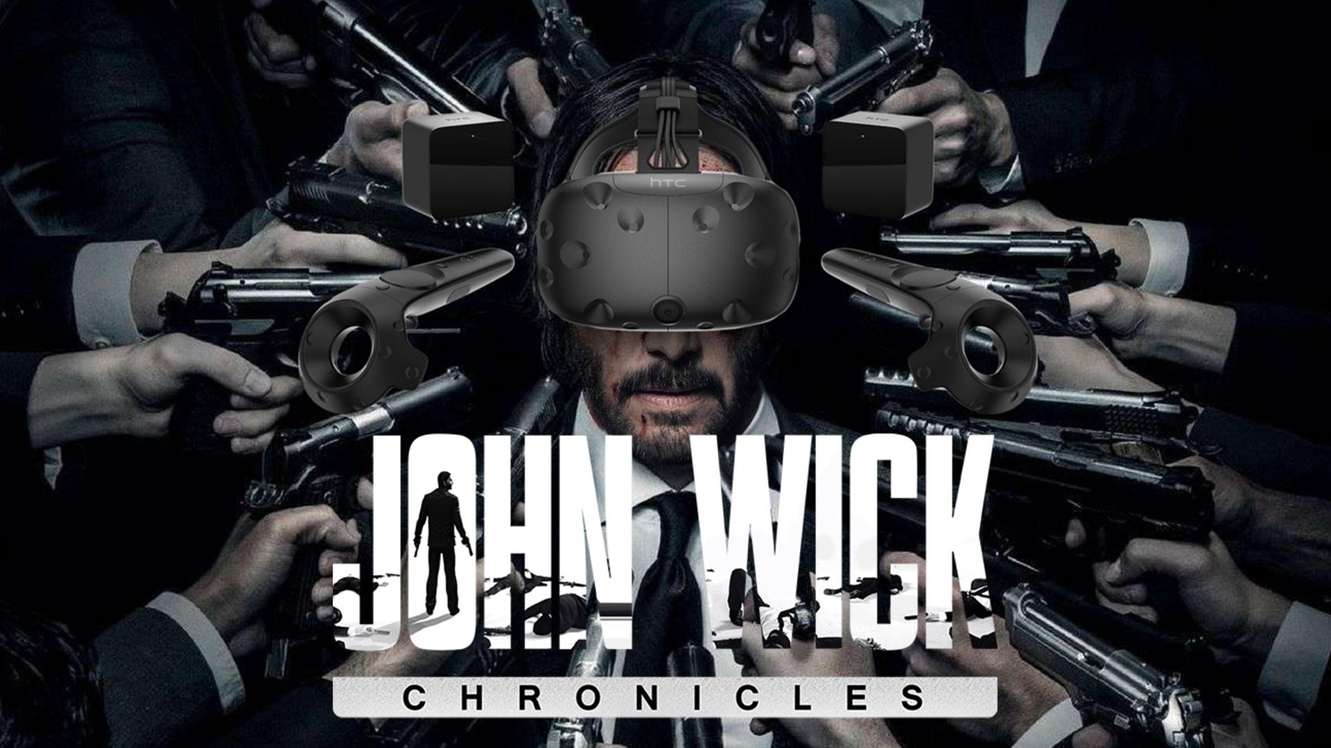 VV_John-Wick-_banner.jpg