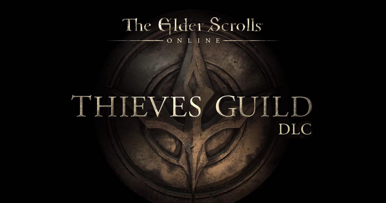 VV_thieves_guild.jpg