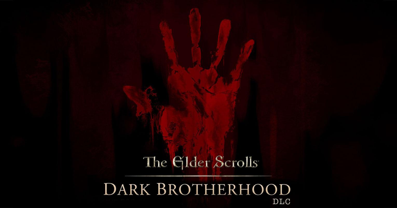 VV_Dark_brotherhoods_banner.jpg