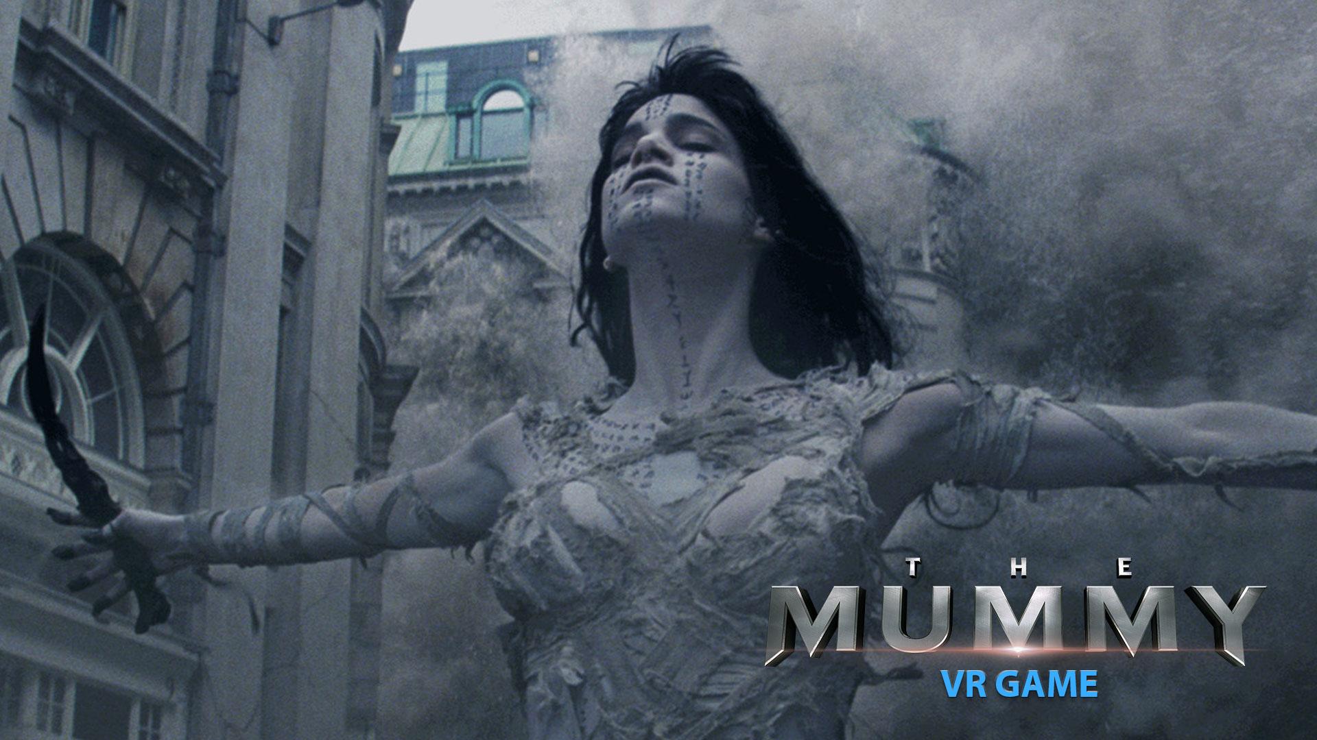 VV_The-mummy_banner.jpg