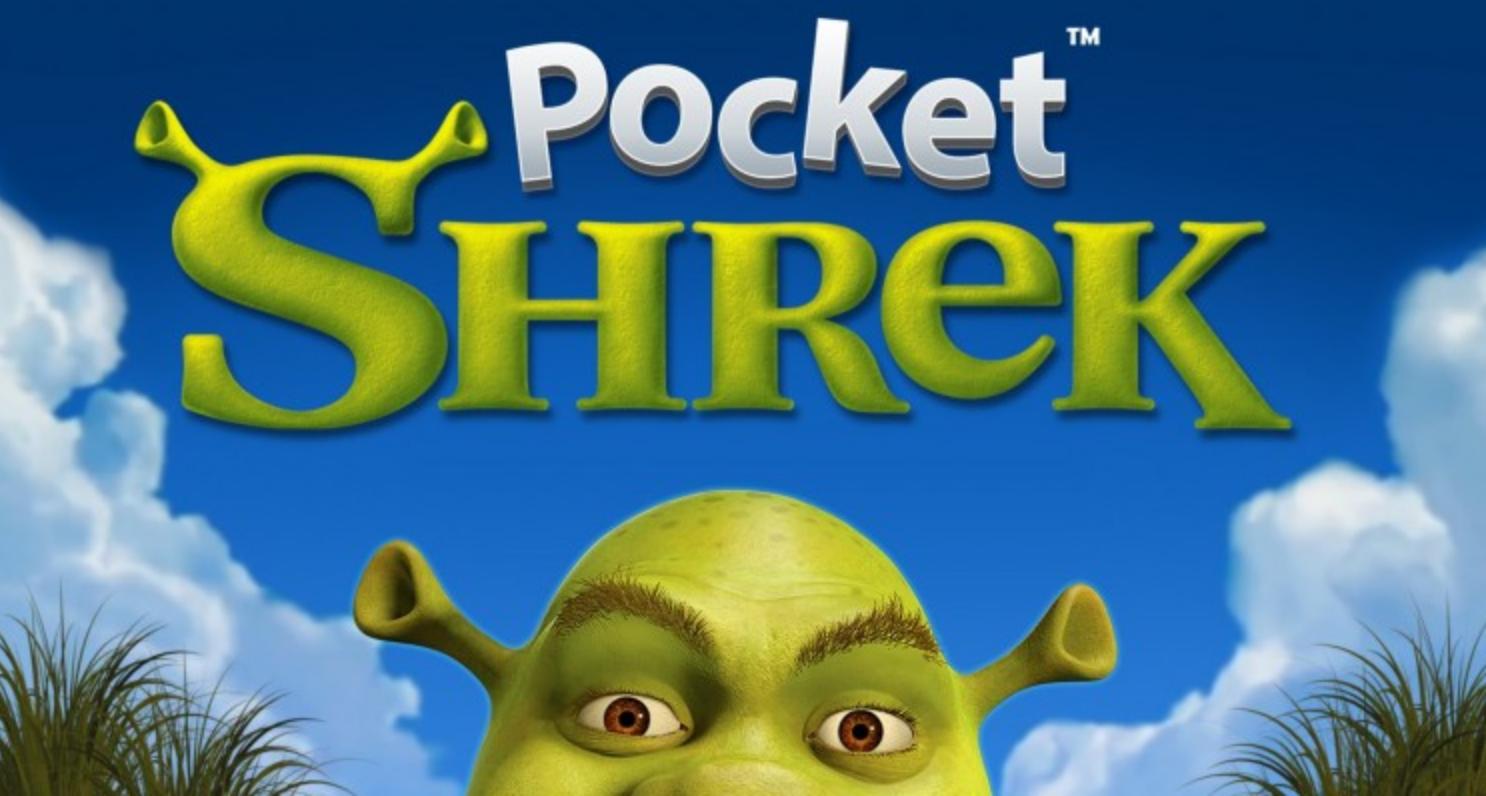 VV_Toontastic Jr. - Shrek.png