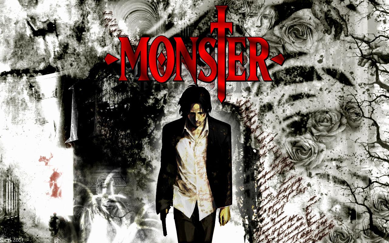 VV_Monster_banner.jpg