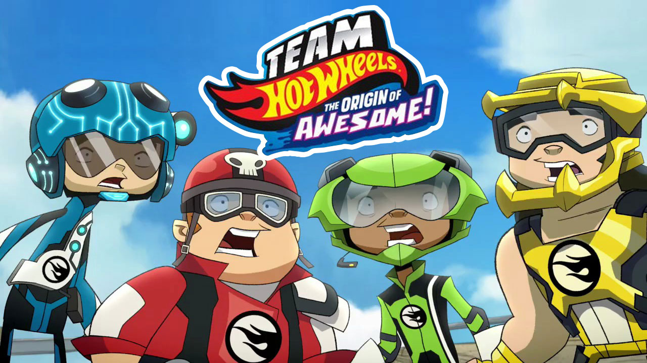 VV_Team_Hot_Wheels_The_Origin_of_Awesome_banner.jpg