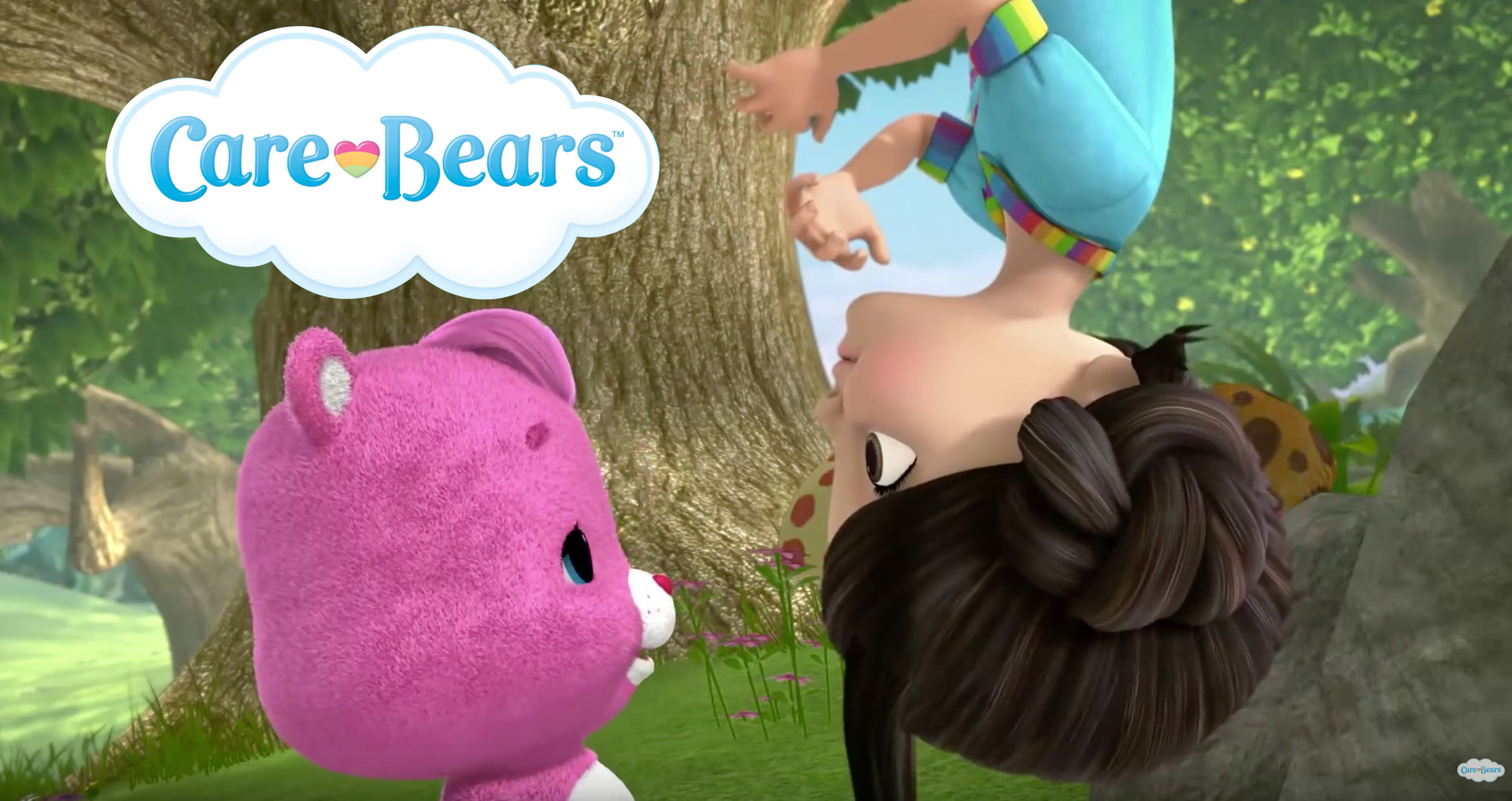 VV_care_bears_banner.jpg
