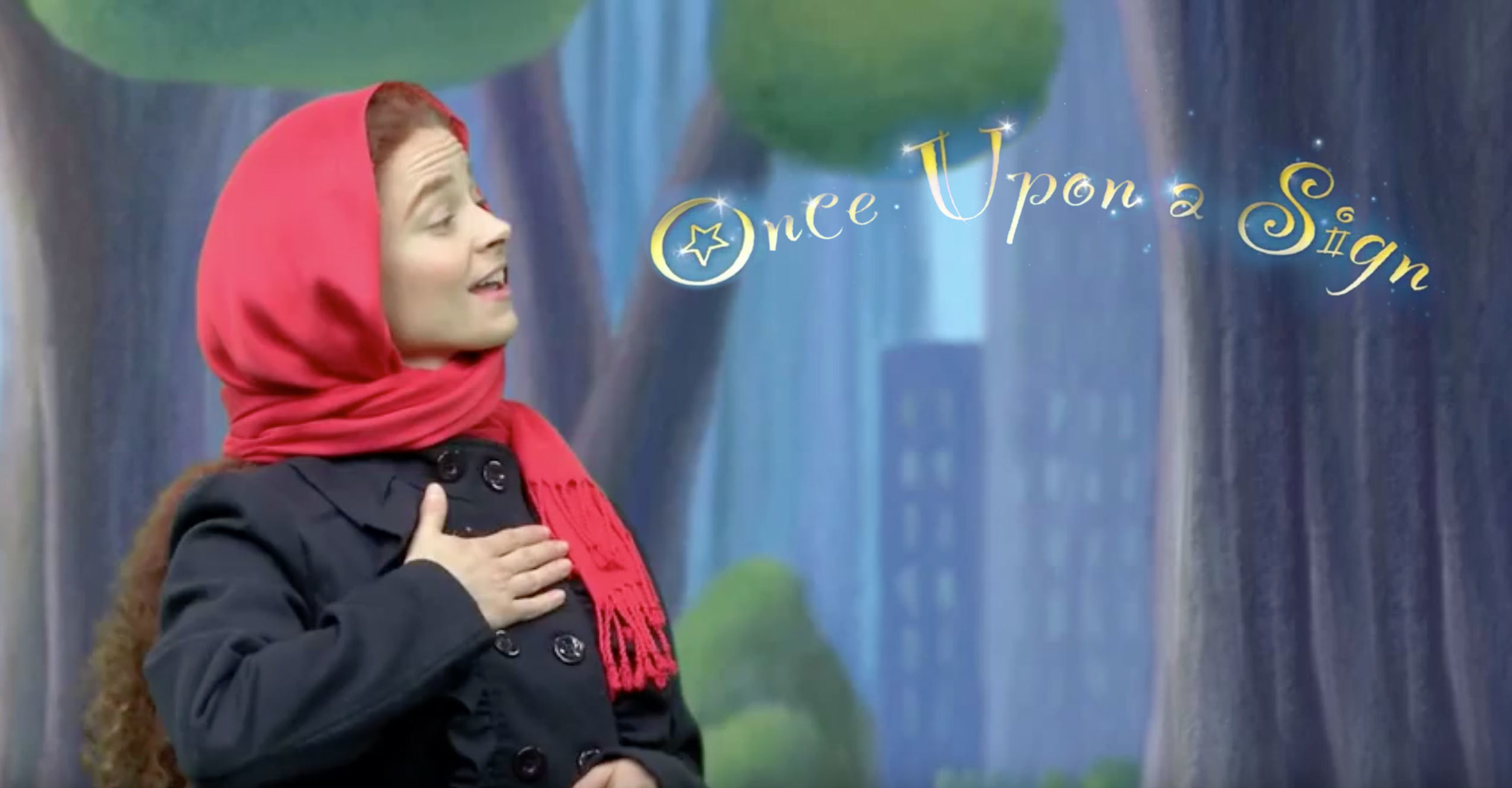 VV_once_upon_a_sign_banner.jpg