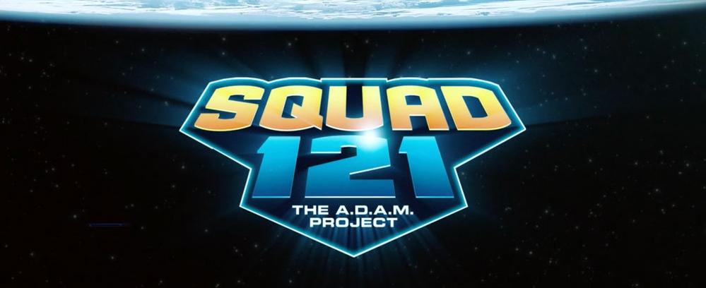 VA_squad121_banner.jpg