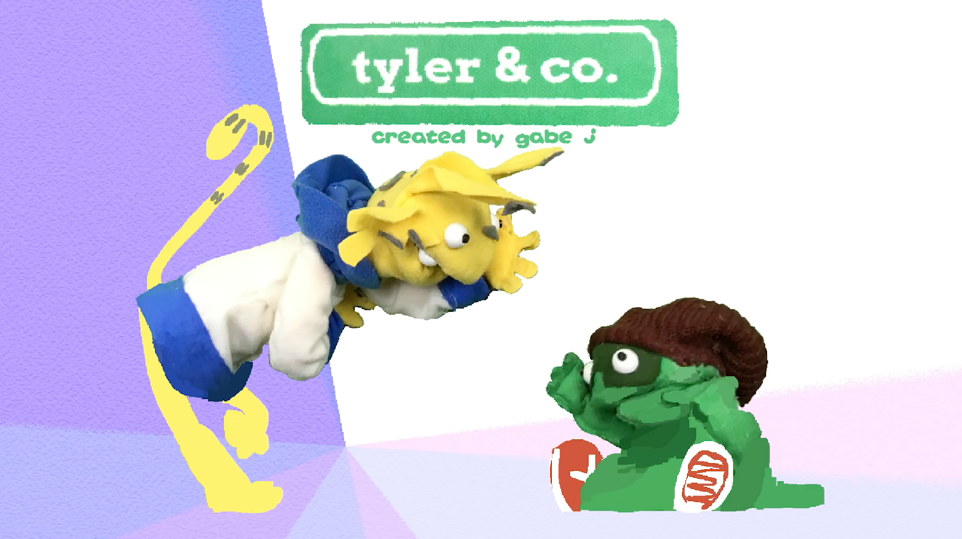 VV_GO!-Cartoons_Tyler & Co.png