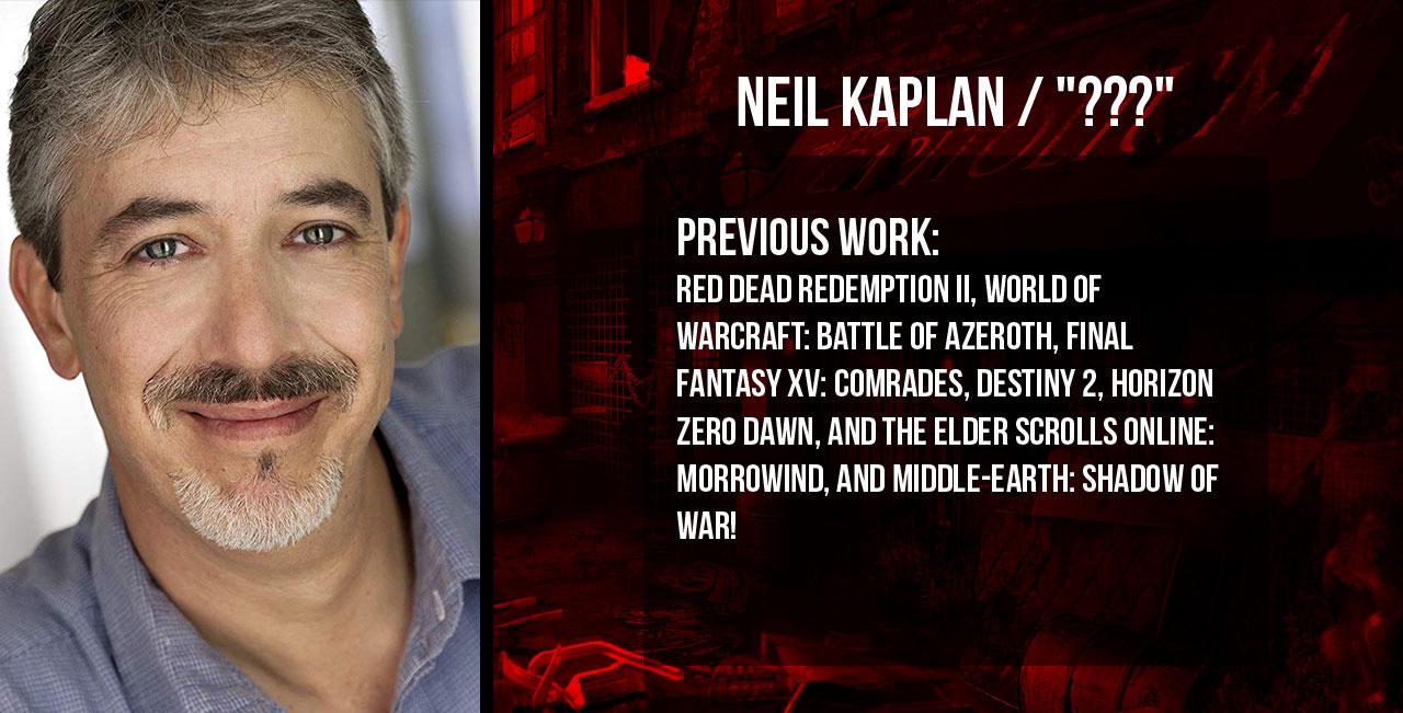 Neil-Kaplan.jpg