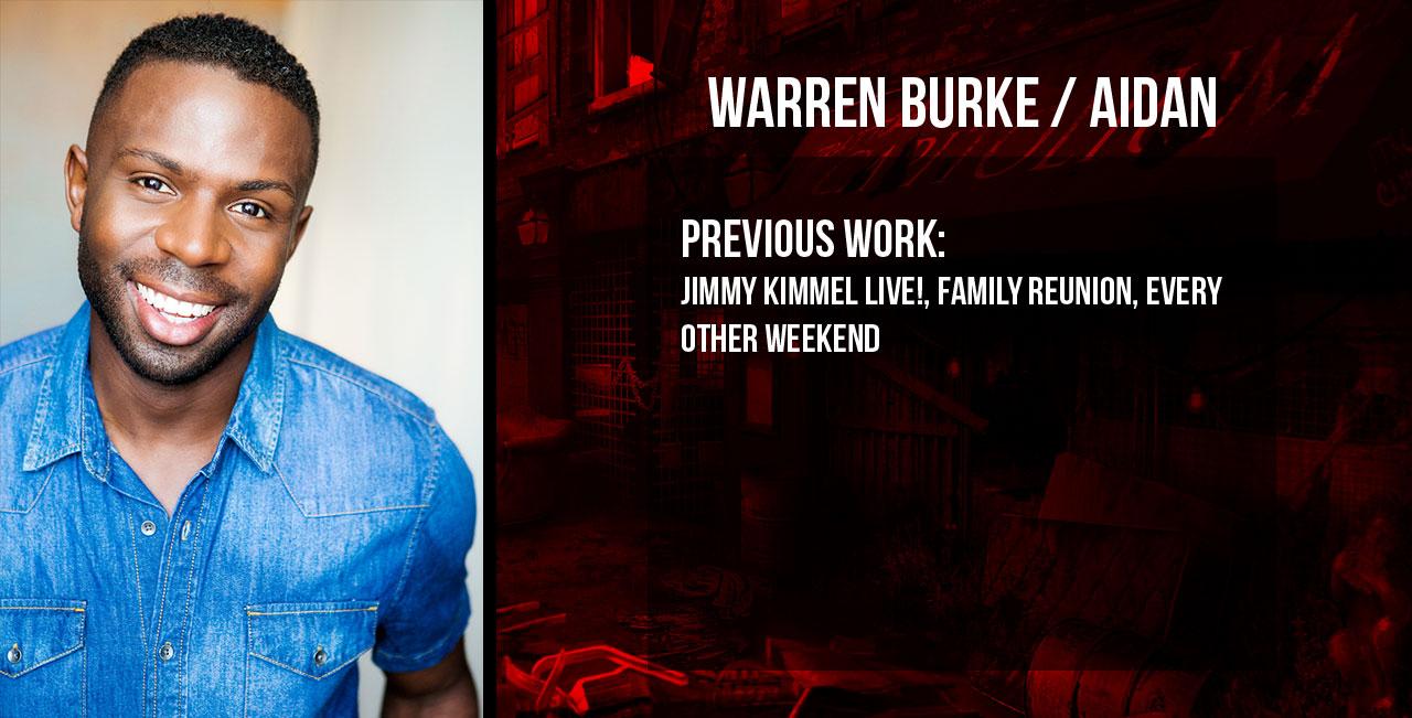 Warren-Aidan.jpg