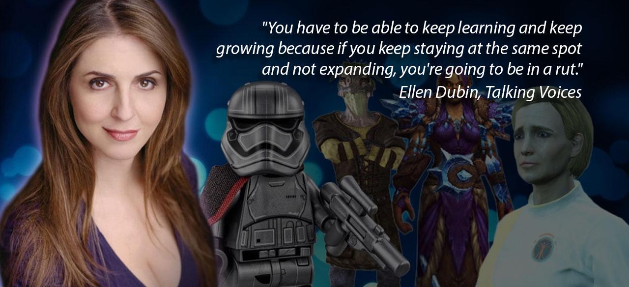 Ellen-Dubin.jpg