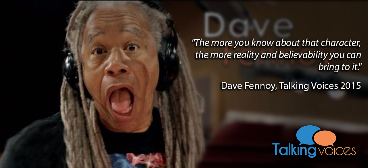 Dave_Fennoy.png