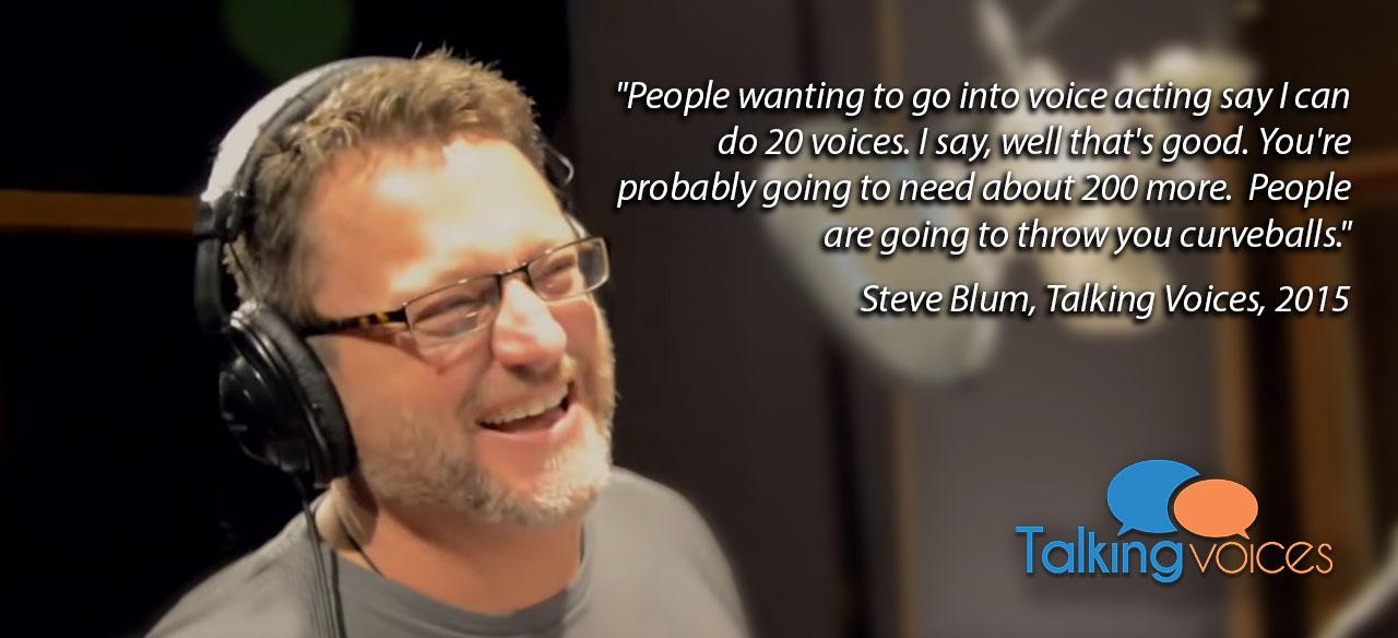 Steve-Blum.jpg