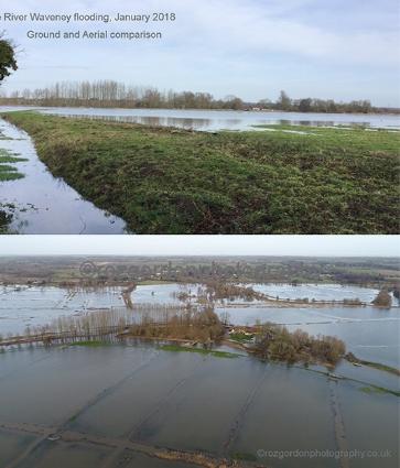 flood comparison web2.jpg