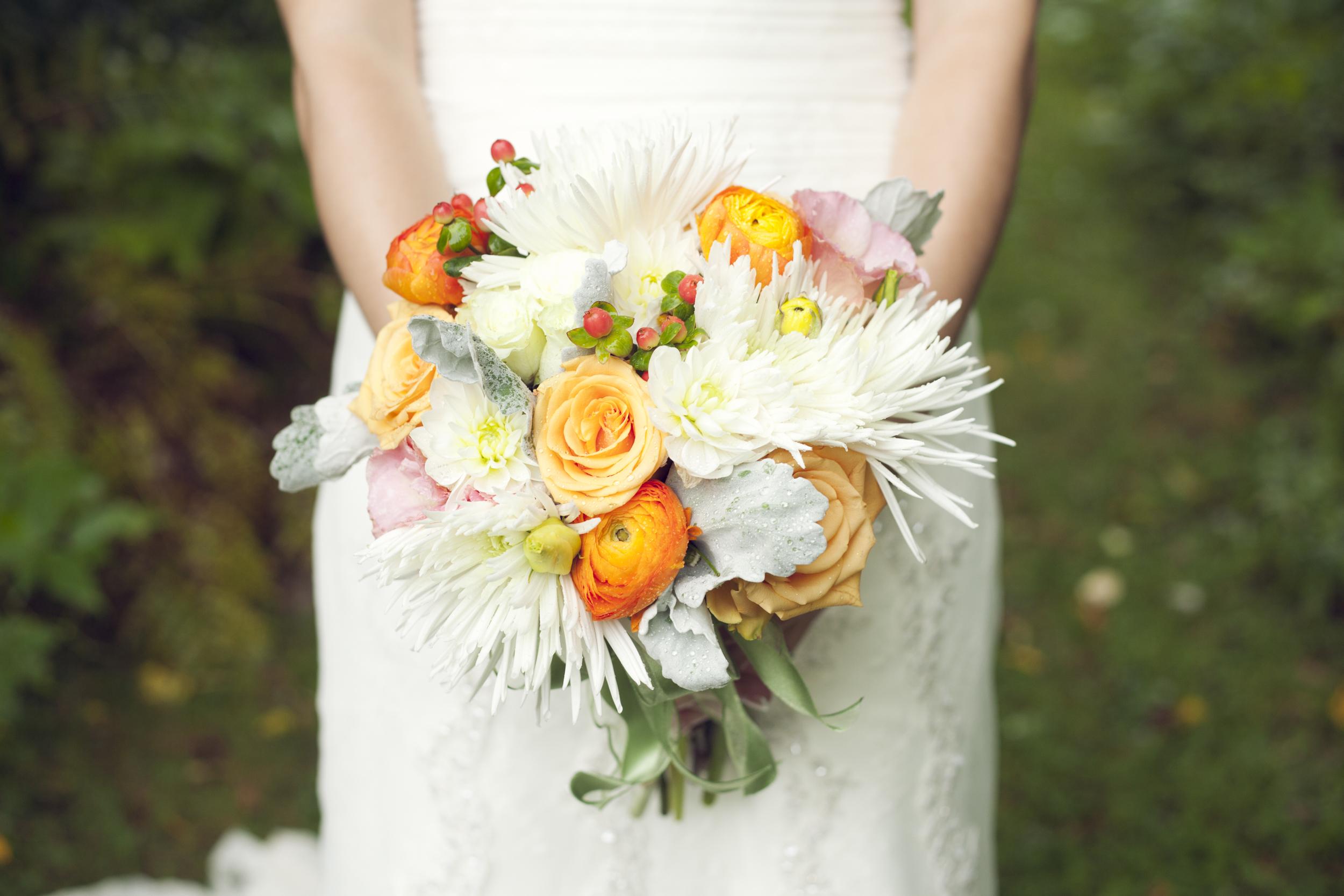 AndreaNickflowers.jpg