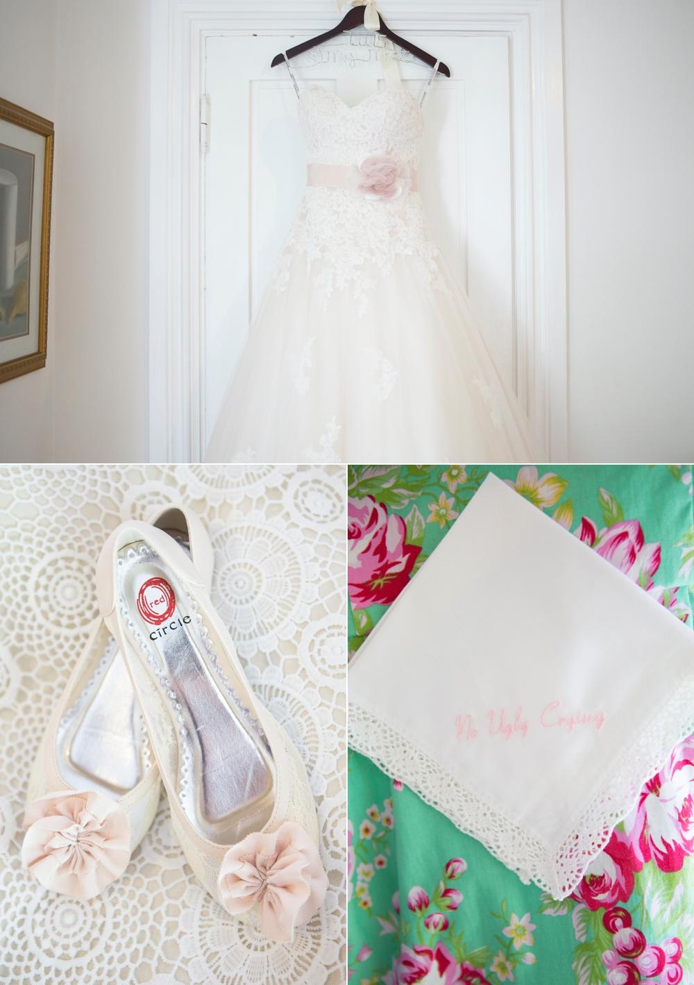 GreenvaleVineyards_Wedding_Missy&Joe_0003.jpg