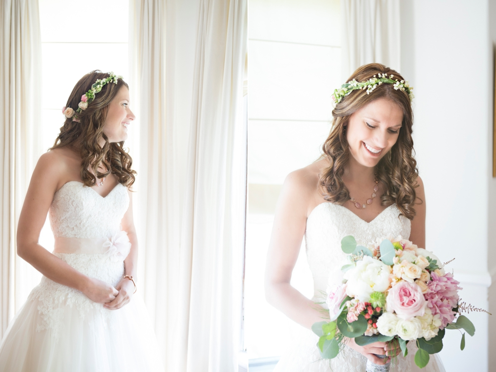 GreenvaleVineyards_Wedding_Missy&Joe_0005.jpg