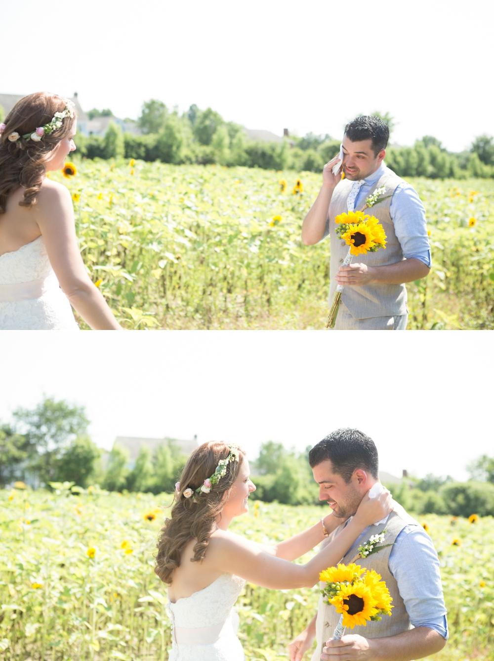 GreenvaleVineyards_Wedding_Missy&Joe_0009.jpg