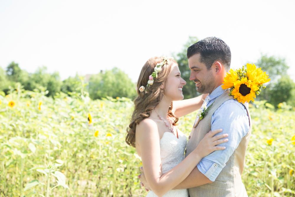 GreenvaleVineyards_Wedding_Missy&Joe_0010.jpg