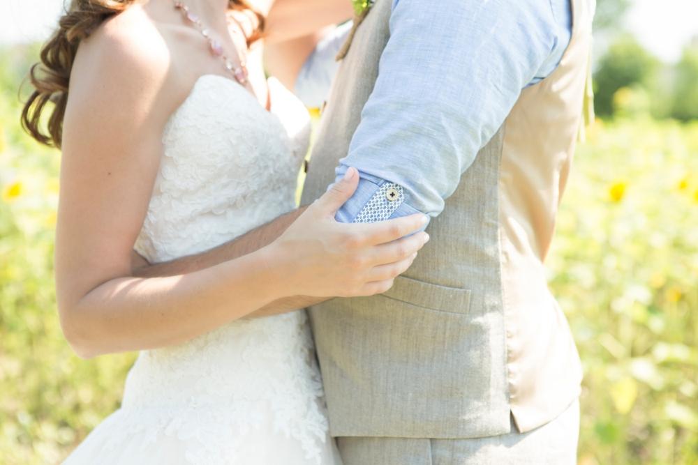 GreenvaleVineyards_Wedding_Missy&Joe_0011.jpg