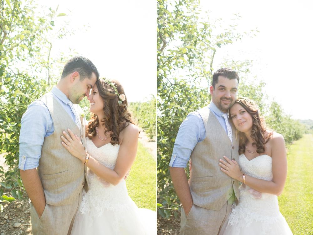 GreenvaleVineyards_Wedding_Missy&Joe_0012.jpg