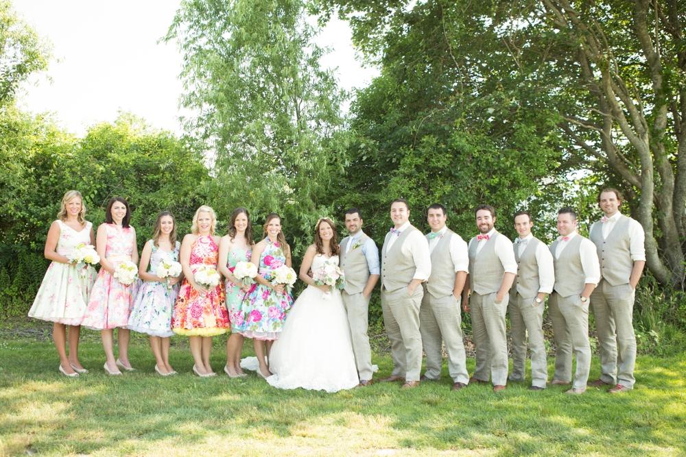 GreenvaleVineyards_Wedding_Missy&Joe_0015.jpg
