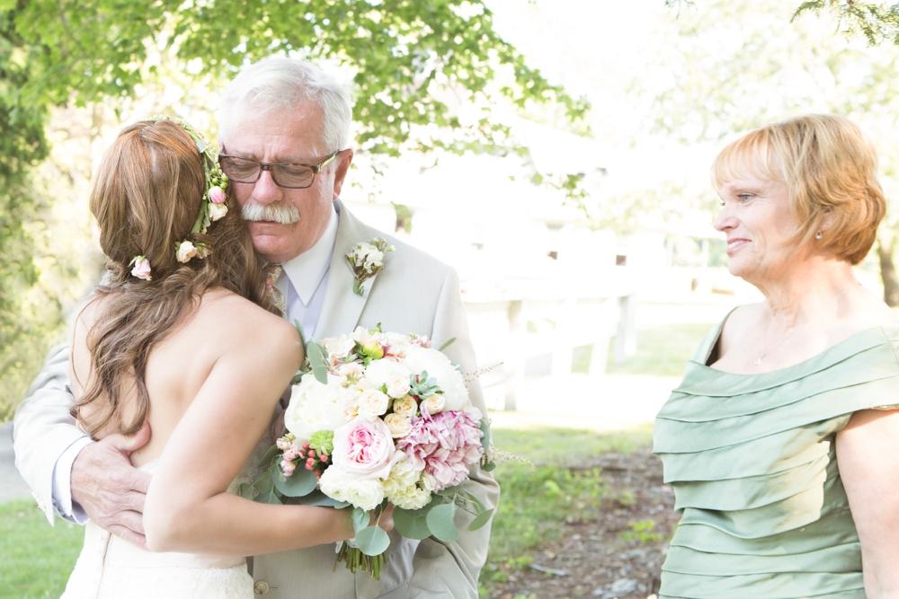 GreenvaleVineyards_Wedding_Missy&Joe_0016.jpg