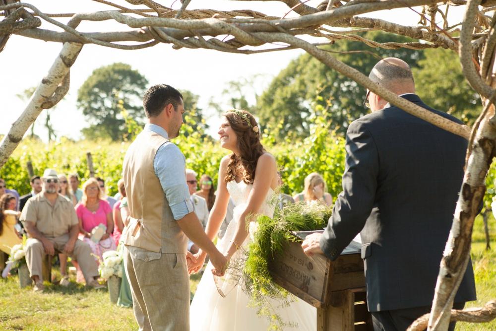 GreenvaleVineyards_Wedding_Missy&Joe_0020.jpg