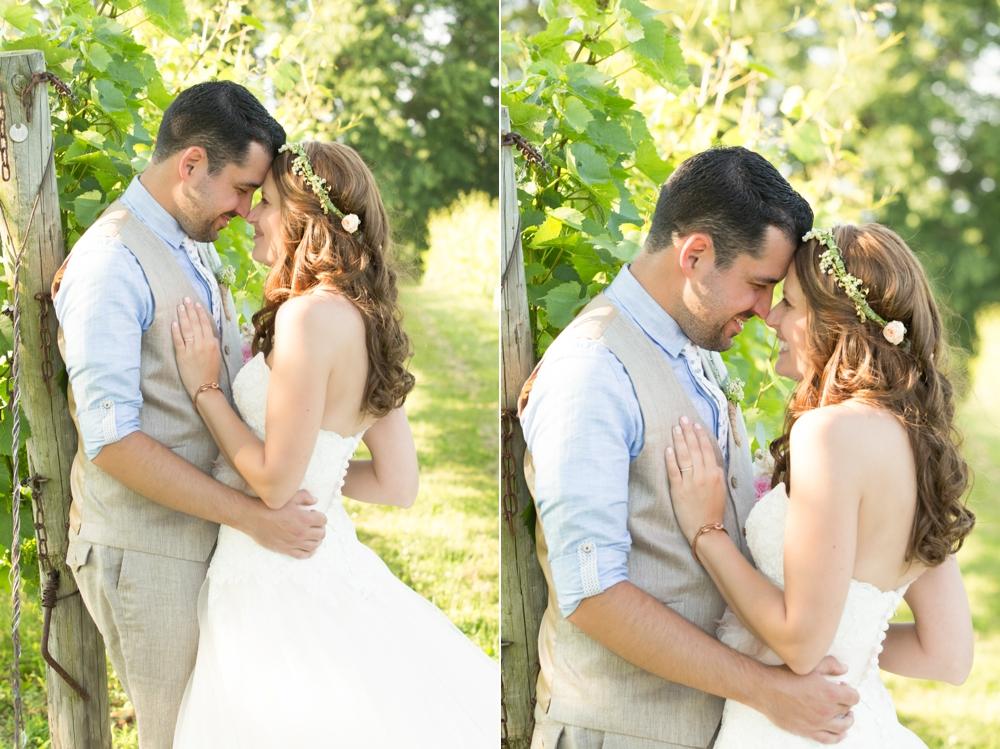 GreenvaleVineyards_Wedding_Missy&Joe_0027.jpg