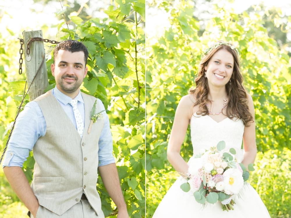 GreenvaleVineyards_Wedding_Missy&Joe_0028.jpg