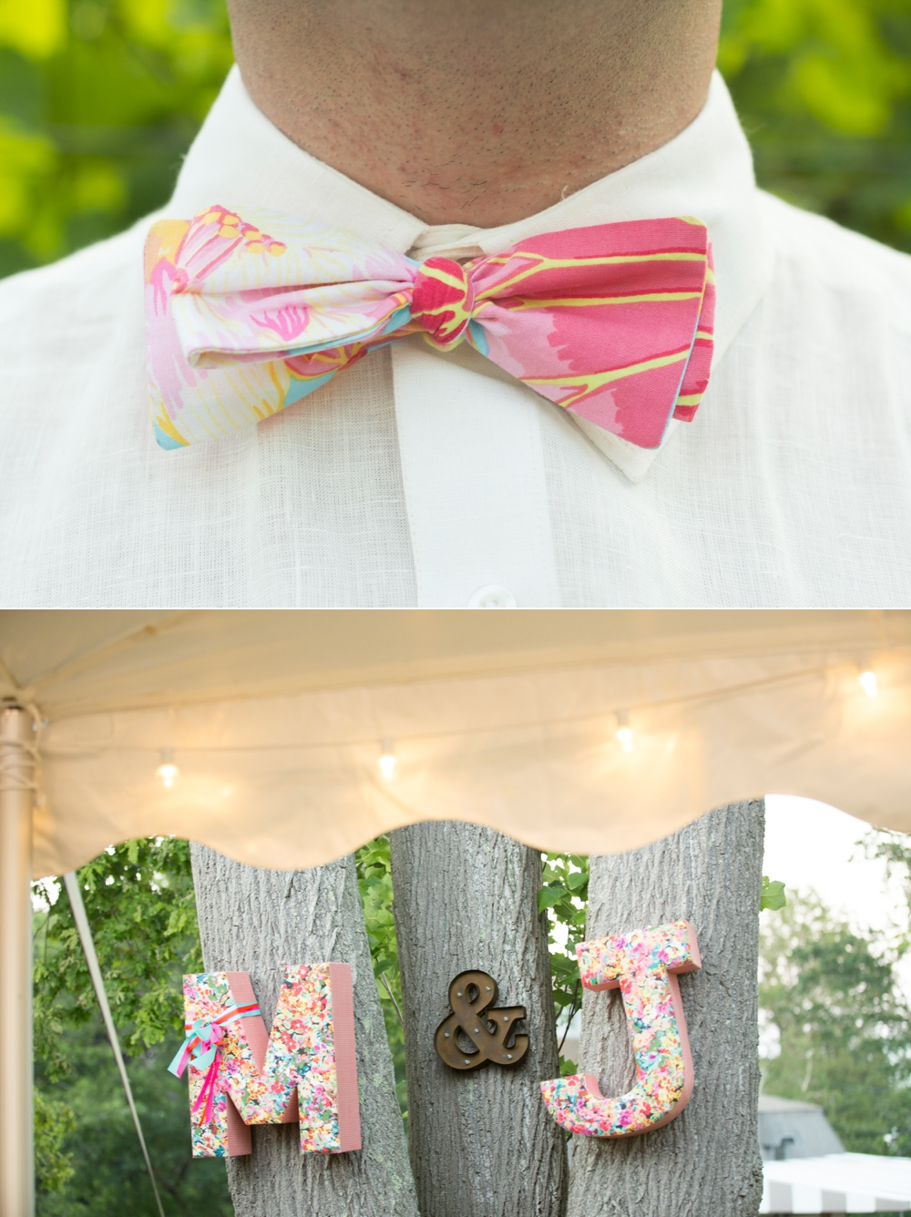 GreenvaleVineyards_Wedding_Missy&Joe_0034.jpg
