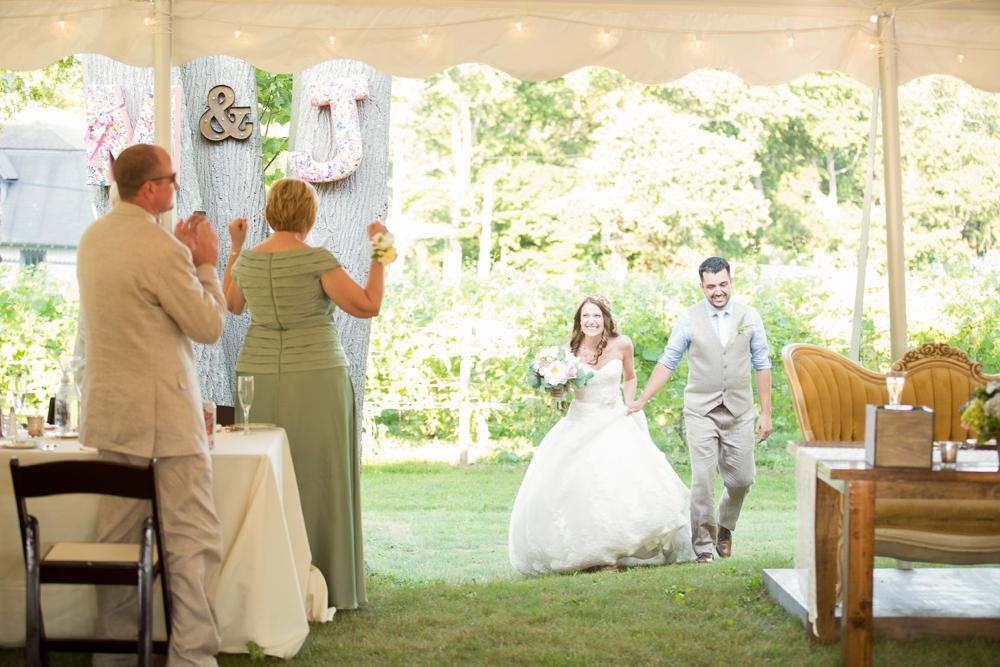 GreenvaleVineyards_Wedding_Missy&Joe_0036.jpg