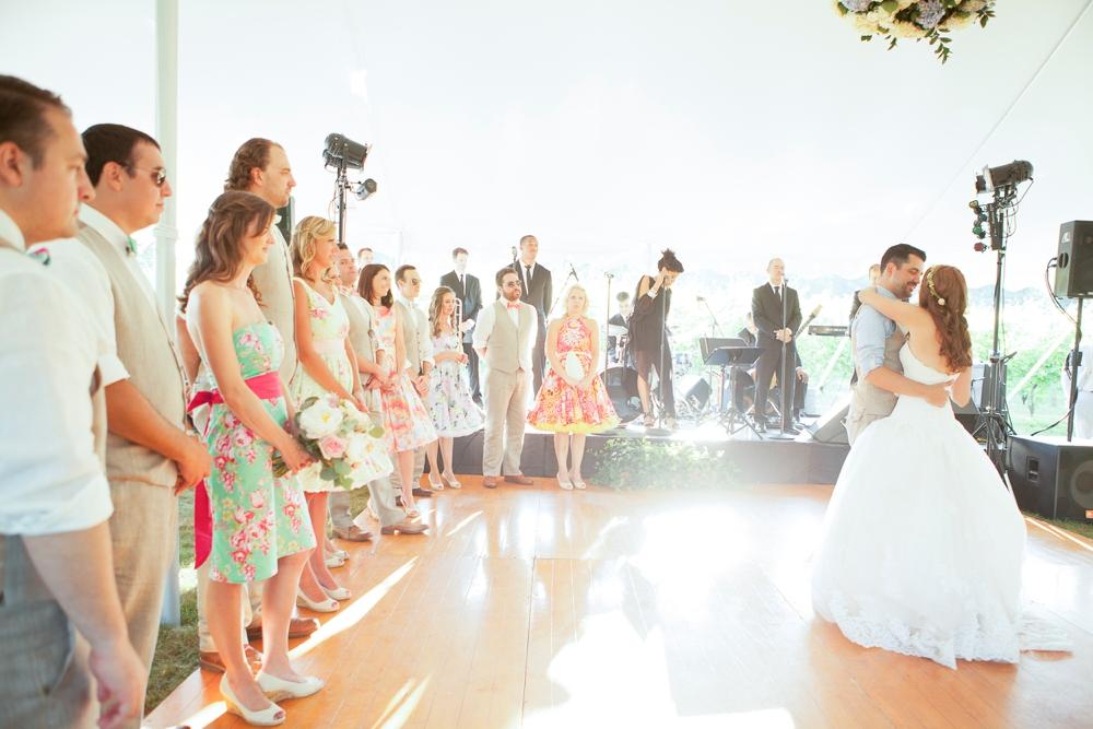 GreenvaleVineyards_Wedding_Missy&Joe_0037.jpg