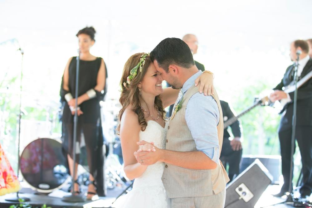 GreenvaleVineyards_Wedding_Missy&Joe_0039.jpg