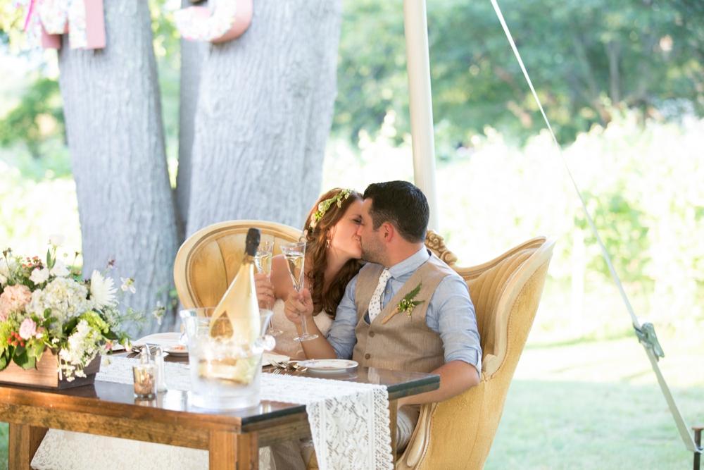 GreenvaleVineyards_Wedding_Missy&Joe_0042.jpg