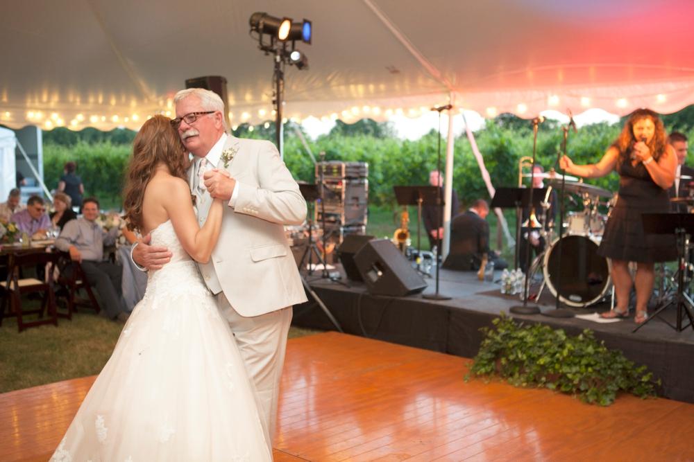 GreenvaleVineyards_Wedding_Missy&Joe_0044.jpg