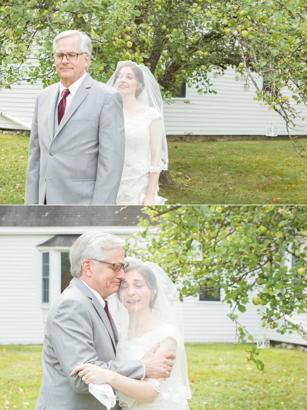PrivateEstate_Wedding_Dan&Shannon_0006.jpg