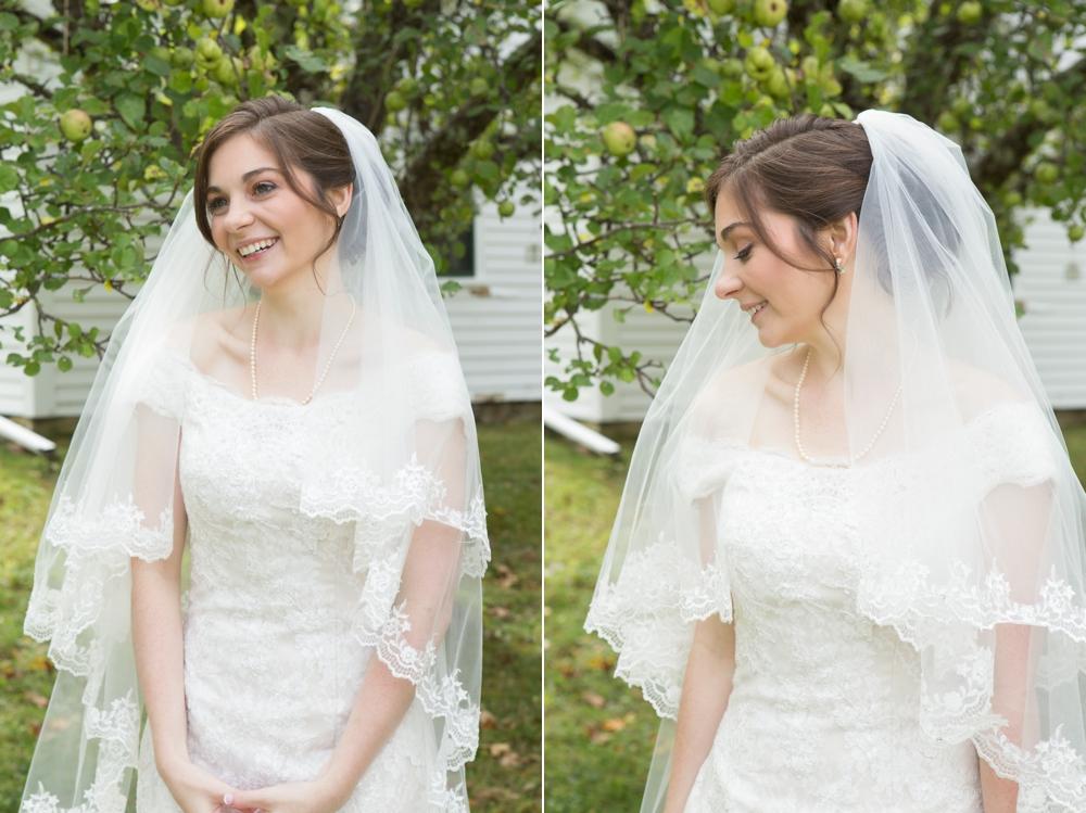 PrivateEstate_Wedding_Dan&Shannon_0008.jpg