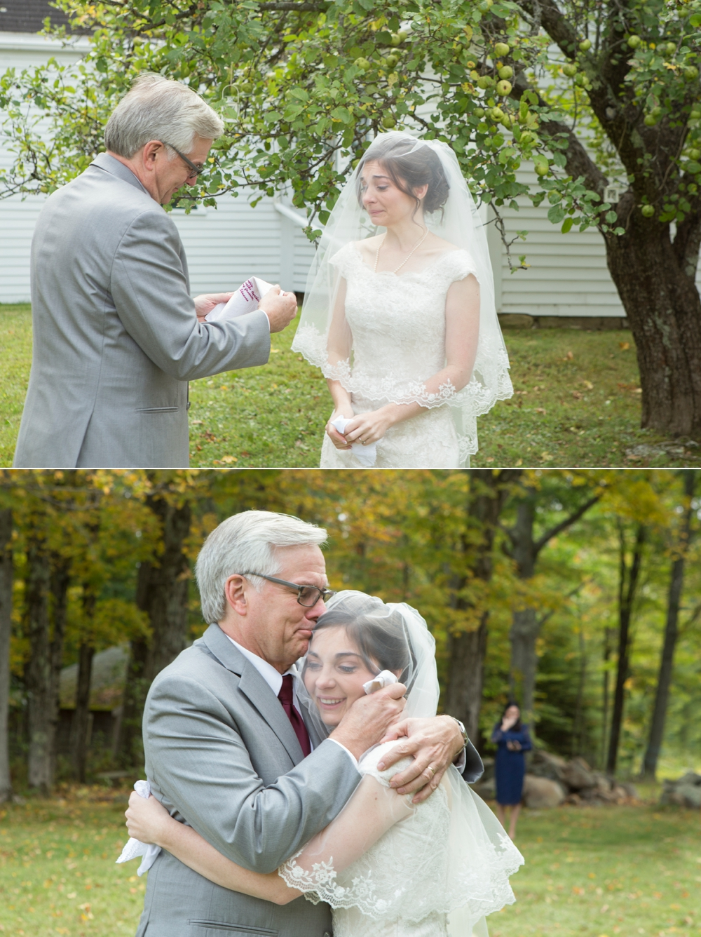 PrivateEstate_Wedding_Dan&Shannon_0007.jpg